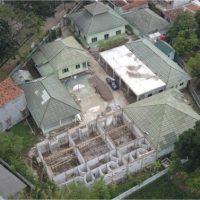 slider pembangunan masjid yayasan islam al huda 5-min